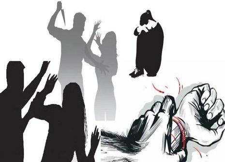 Image result for महिला हिंसा और अपराध