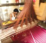 Banarasi Weavers and Credit System Affected by Note Ban
