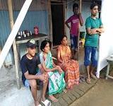 chaiwala-family-assam