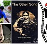 Dalit Cinema