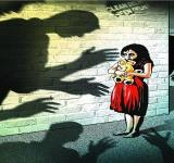 Rape in Gujarat