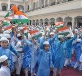 Uttar Pradesh Madrasa