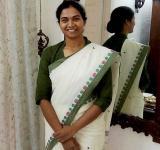 Nandini KR