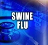 Swine Flu