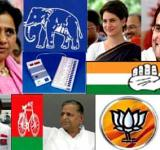 Up Elections and Muslims