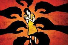 Bhopal Hostel rape