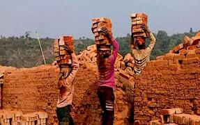 Dalits, Bhim Army, Dalit Atrocities