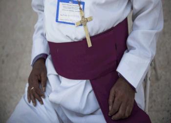 Jharkhand Christian